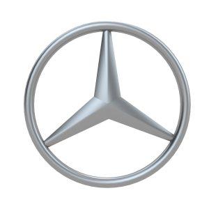Mercedes-Benz Bursary Closing In January 2020