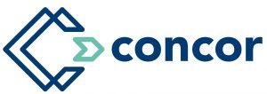 Concor Bursary 2020 – 2021