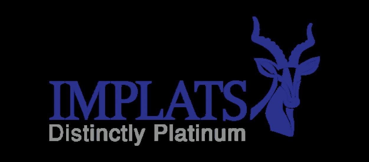 Impala Platinum Bursary 2021