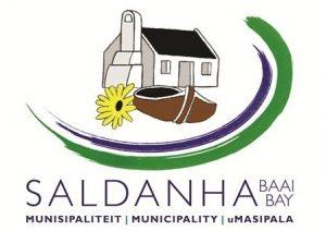 Saldanha Bay Municipality Bursary 2020