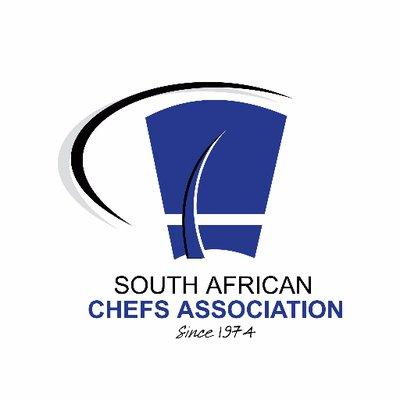 SA Chefs Bryan Montgomery Bursary 2020