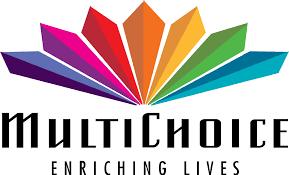 MultiChoice Talent Factory Bursary 2020
