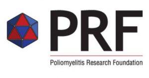 Poliomyelitis Research Foundation Bursaries