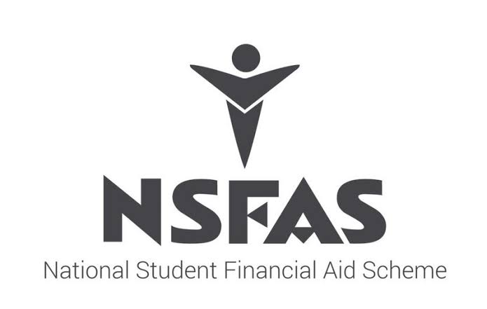 LIST OF NSFAS STUDENT ACCOMMODATIONS 2020