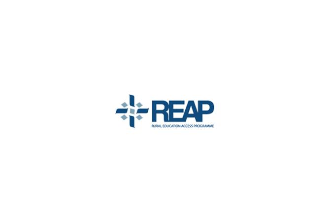 REAP Bursary South Africa