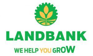Land Bank Bursary 2020