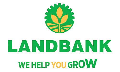 Land Bank Bursary 2020