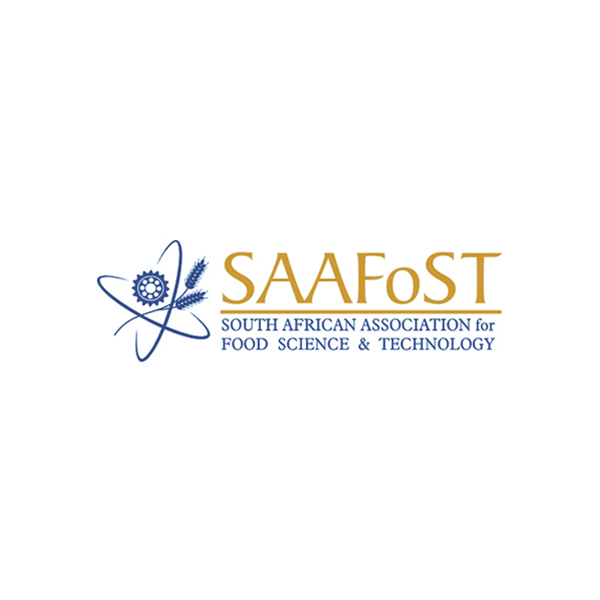 The South African Association for Food Science and Technology (SAAFoST)
