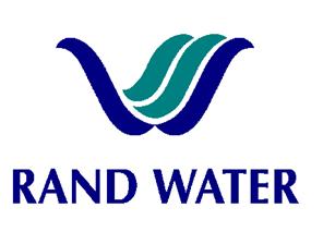Rand Water Bursary 2020