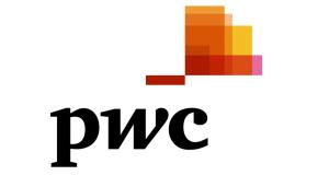PwC bursary 2021