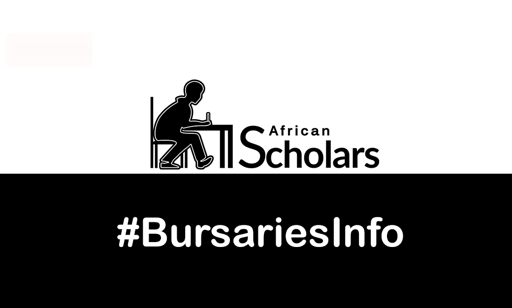 African Scholars Fund Bursary 2021