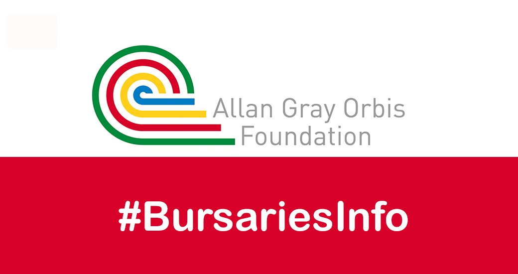 Arts Bursaries 2020 2021