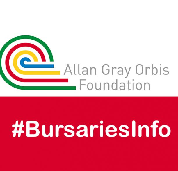 Allan Gray Orbis Fellowship Bursary 2021