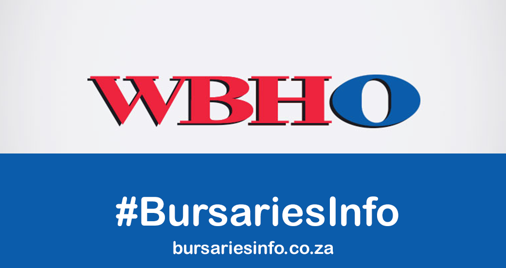 Engineering Bursaries 2020 2021 2020 Bursaries