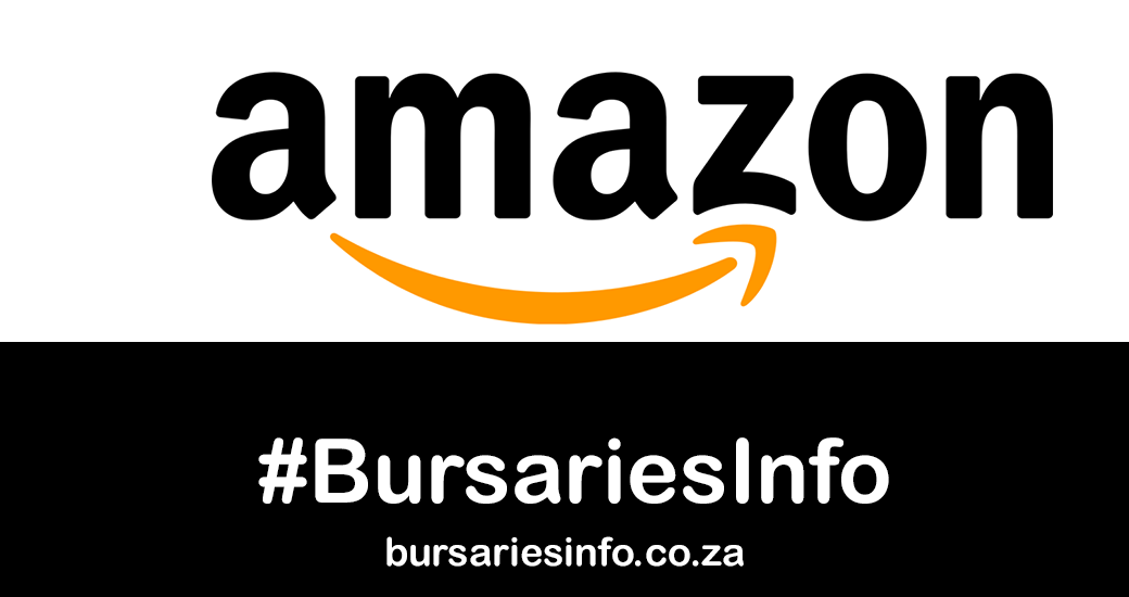 Amazon Recruitment Bursary 2021 – 2022