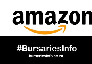 Amazon Recruitment Bursary2021 – 2022