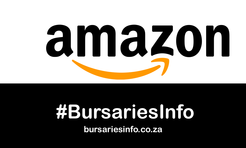 2021 Amazon Recruitment Bursary 2021