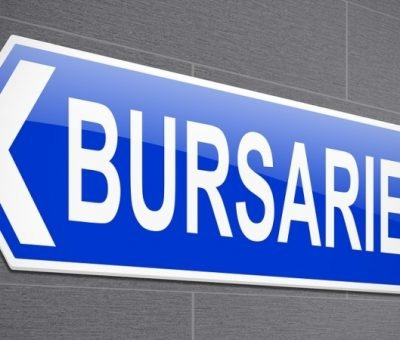 bursaries you can apply for right now