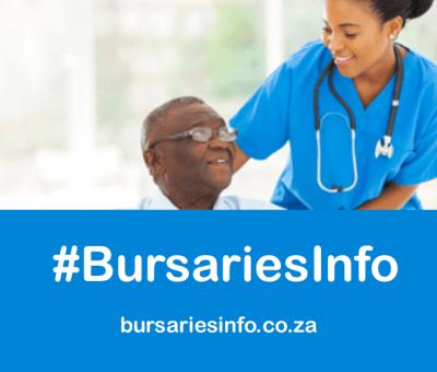 Medical Bursaries 2021 – 2022