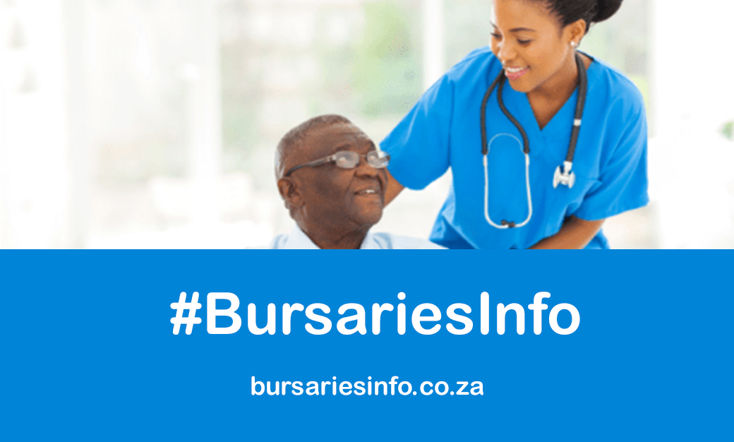 Medical Bursaries 2021 – 2022