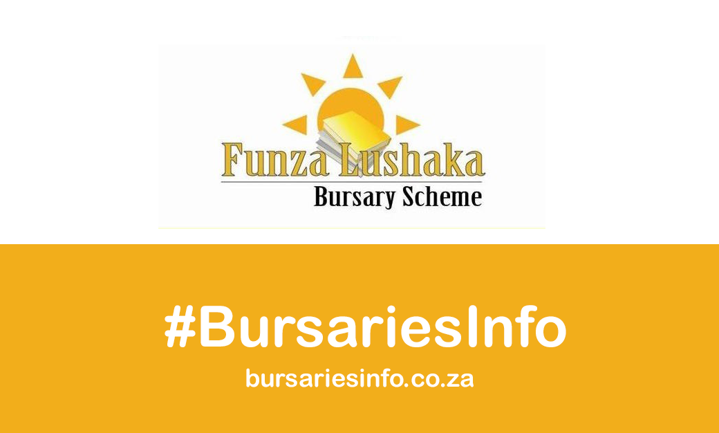 bursaries for teaching