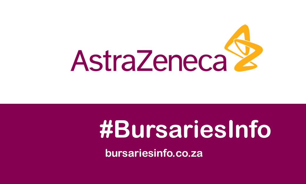 AstraZeneca Bursary South Africa 2021 – 2022
