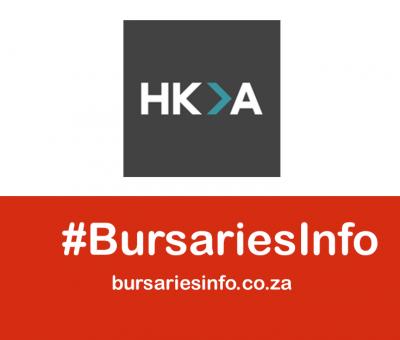 HKA Law Bursary 2021/2022
