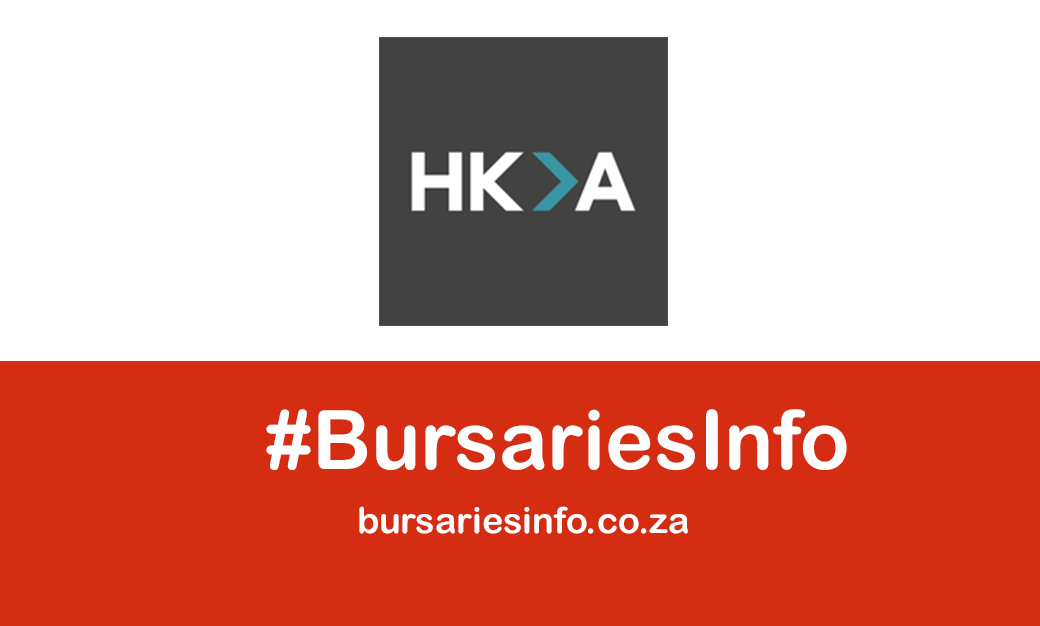HKA Law Bursary 2021/2022