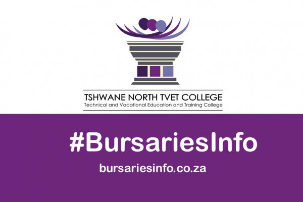 Tshwane North TVET College Application For 2021