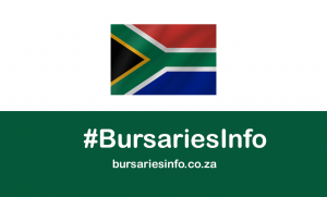 List of all Universities/Colleges in South Africa For 2021