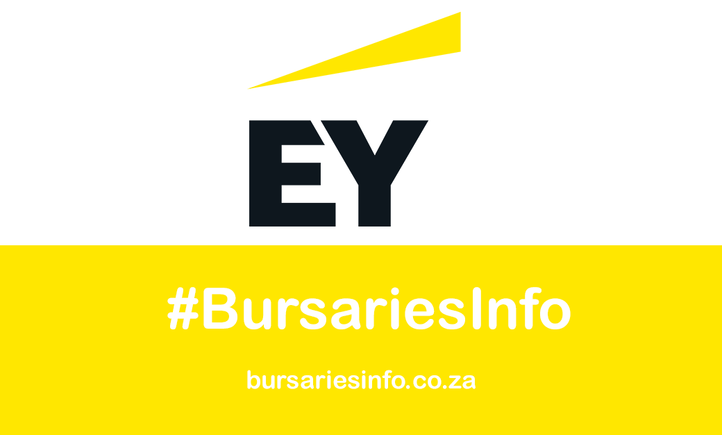 EY Bursary South Africa 2021 – 2022