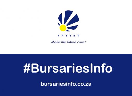 FASSET Bursary South Africa 2021 – 2022