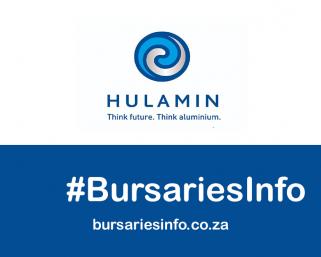 Hulamin Bursary South Africa 2021 – 2022