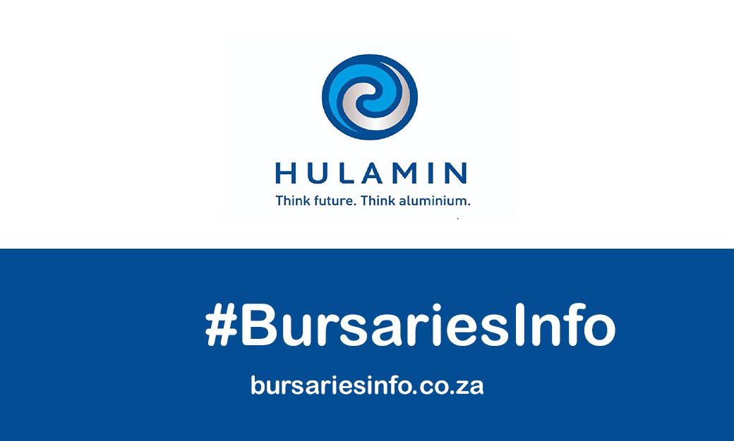 Hulamin Bursary South Africa 2021 – 2022
