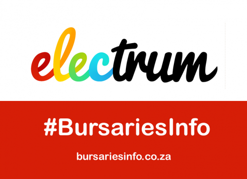 Electrum Bursaries South Africa 2021-2022