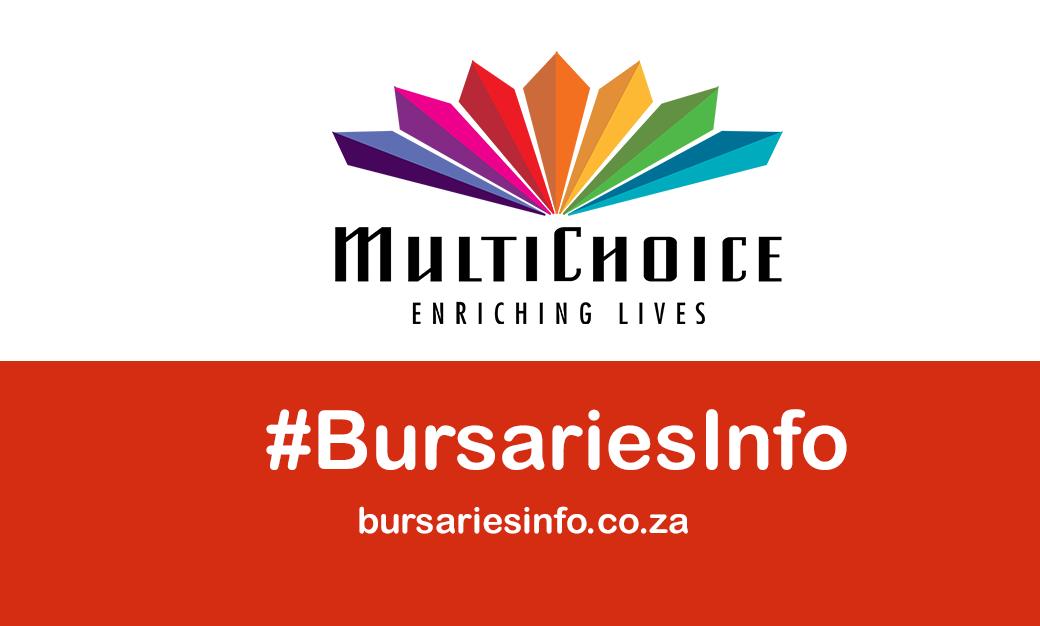 MultiChoice Bursary 2021/2022