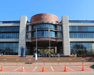 Late Enquiries UJ 2021 Detailed   university of johannesburg