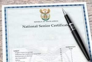 Matric Results to be released on 22 February 2021