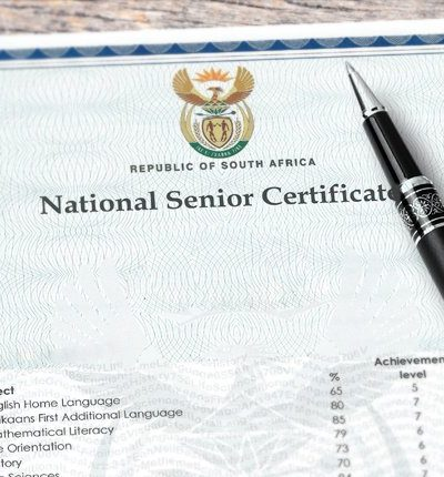 HOW TO GET MATRIC RESULTS FOR 2021