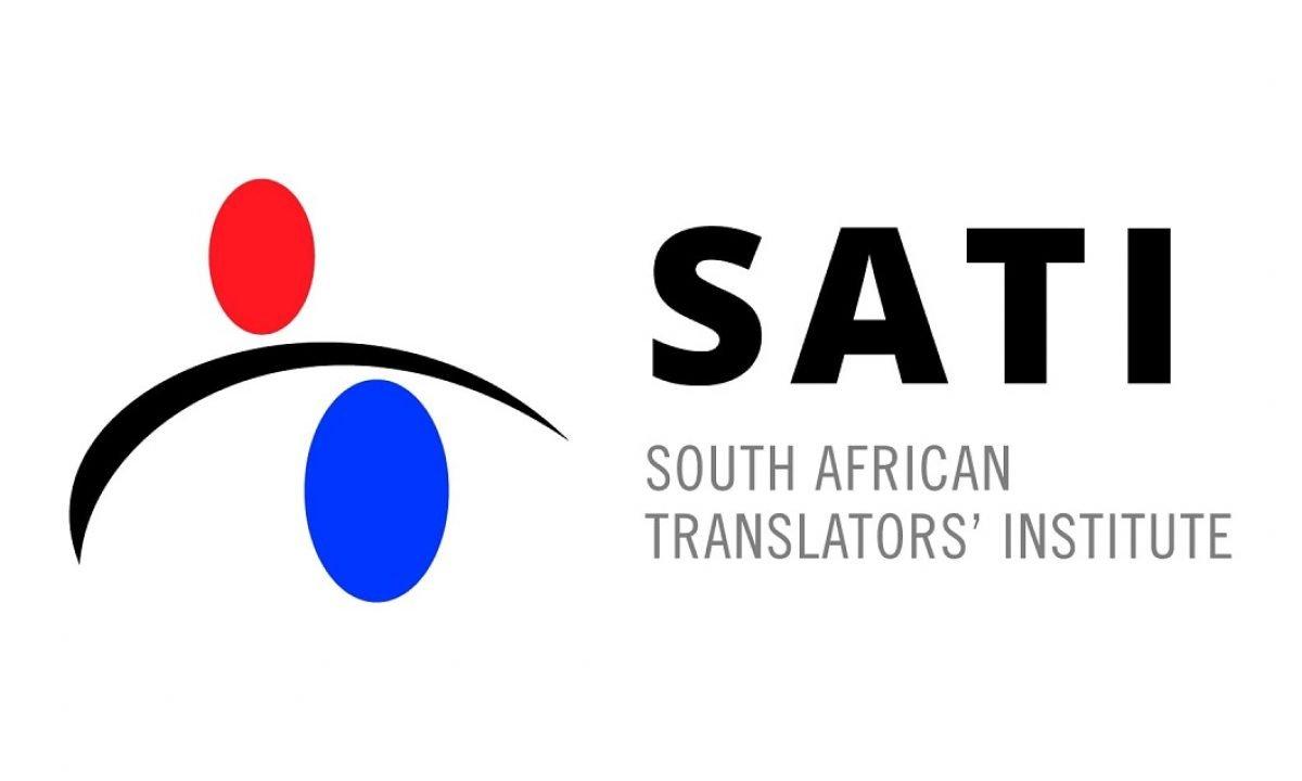 South African Translators Institute Bursary 2021