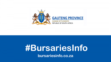 Gauteng Department of Human Settlements