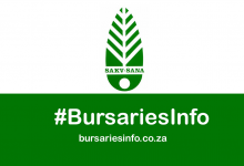 Nursery Association Bursary 2021–2022