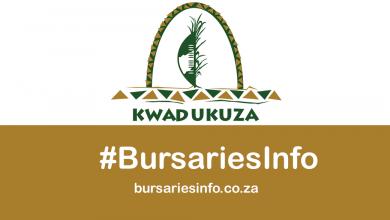 KwaDukuza Municipality Bursary 2021
