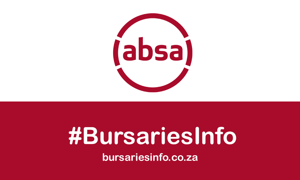 Absa Fellowship Programme 2021