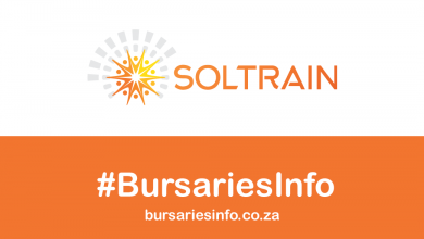 SOLTRAIN Bursary Fund 2021