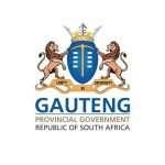Gauteng Government