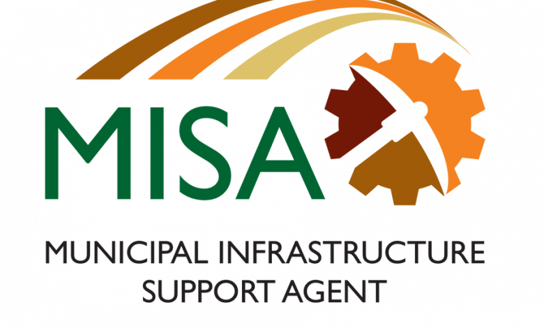 misa logo approved copy orig